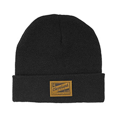 CG BEANIE,{$variationvalue},{$viewtype}