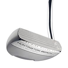 HUNTINGTON BEACH 6 PUTTER