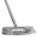 HUNTINGTON BEACH 6C PUTTER, O/S GRIP,{$variationvalue},{$viewtype}