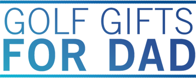 GOLF_GIFTS_FOR_DAD