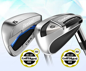 Personalize RTX-3 Wedges
