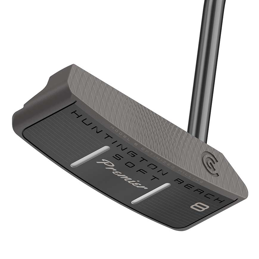 HUNTINGTON BEACH SOFT PREMIER 8 PUTTER,