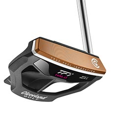 WOMEN'S TFI HALO PUTTER,{$variationvalue},{$viewtype}