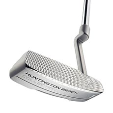 HUNTINGTON BEACH 1 PUTTER,