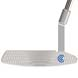 HUNTINGTON BEACH SOFT 4 PUTTER,