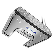 TFI 2135 SATIN - ELEVADO PUTTER,{$variationvalue},{$viewtype}