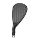 CLEVELAND CBX FULL-FACE WEDGE,