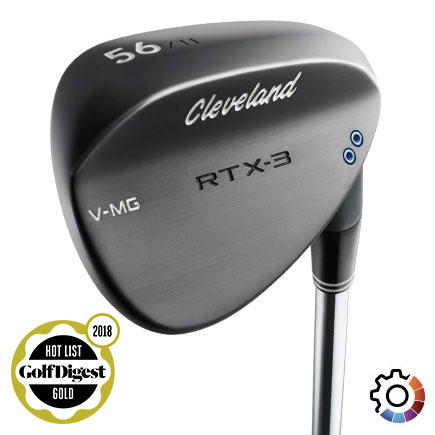 RTX-3 BLACK SATIN WEDGE,{$variationvalue},{$viewtype}