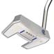 HUNTINGTON BEACH SOFT 11 PUTTER,