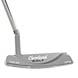 HUNTINGTON BEACH 3 PUTTER,