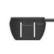 HUNTINGTON BEACH SOFT PREMIER 10.5C PUTTER,