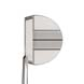 HUNTINGTON BEACH SOFT 14 PUTTER,