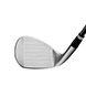 WOMEN'S RTX-3 CB TOUR SATIN WEDGE,
