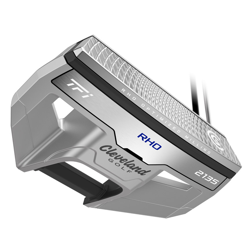 TFI 2135 SATIN - RHO PUTTER,