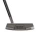 HUNTINGTON BEACH SOFT PREMIER 11S PUTTER,