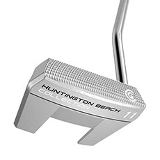 HUNTINGTON BEACH 11 PUTTER,{$variationvalue},{$viewtype}