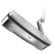 TFI 2135 SATIN - 1.0 PUTTER,{$variationvalue},{$viewtype}