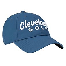 CG UNSTRUCTURED CAP,Royal