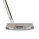 HUNTINGTON BEACH SOFT 11S PUTTER,