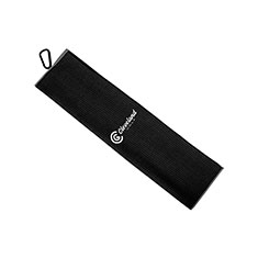TRI-FOLD BAG TOWEL,