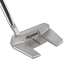 WOMEN'S HUNTINGTON BEACH SOFT 11 PUTTER,