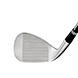 RTX-3 TOUR SATIN WEDGE